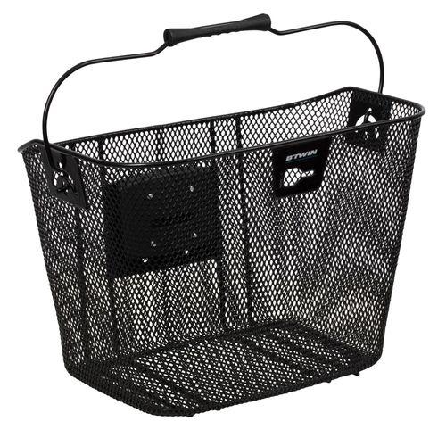 steel-front-easy-fix-basket-1