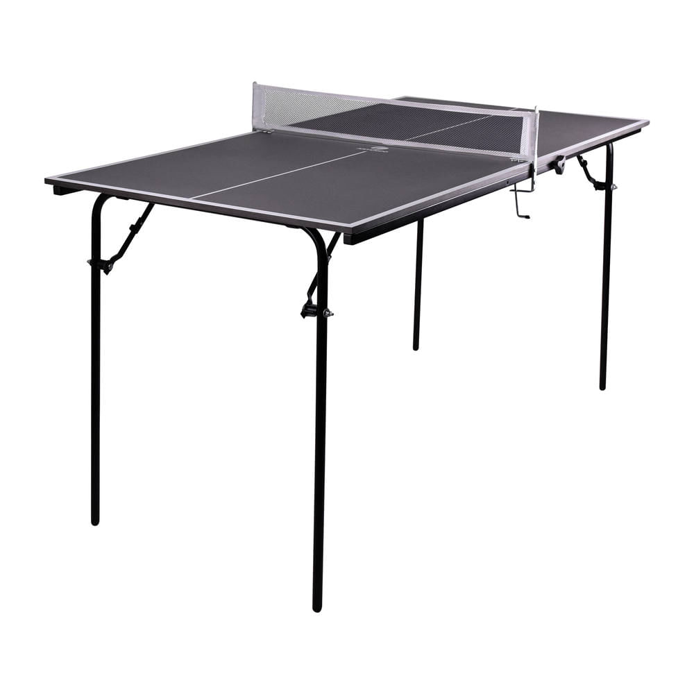 01d486701 Mini Mesa de Tênis de Mesa Artengo -  ARTENGO PING PONG TABLE 500 SMALL