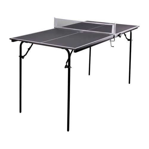 -artengo-ping-pong-table-500-small-1