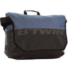 business-bag-900-cn-blue-1