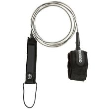 surf-leash-7-7mm-black-no-size1