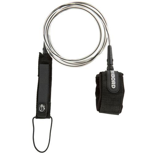 surf-leash-7-7mm-black-no-size1