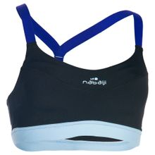 anny-top-black-blue----uk-10---eu-381