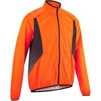 bike-rainjacket-500-orange-l1