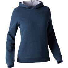 sweat-520-gym-hood-w-heather-blue-pri-m1