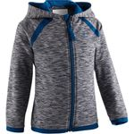 gwjc-560-plain-bb-jacket-gry-4-years1