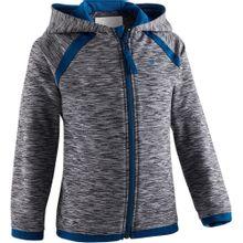 gwjc-560-plain-bb-jacket-gry-4-years1