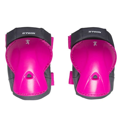 protection-kit-kids-girl-1