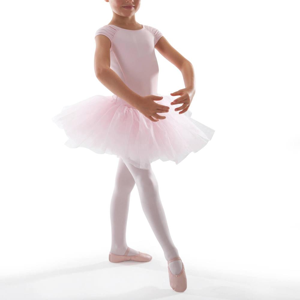960b382466 Tutu para Dança Menina - Decathlon