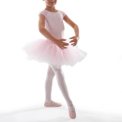Tutu para Dança Menina