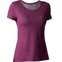 t-shirt-500-reg-gym-women-heather-pu-xs1