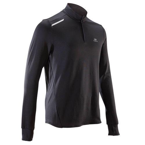 blusa-masculina-de-corrida-run-warm-kale1