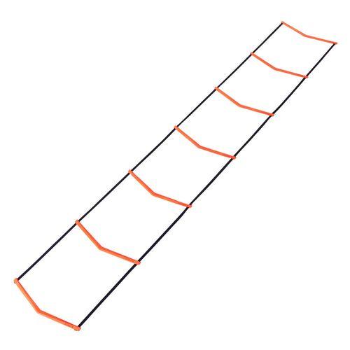 escada-de-treino1
