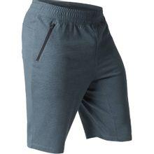 short-520-long-slim-gym-storm-grey-2xl1