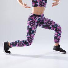 dmsj-aopaw18-w-leggings-wht-m---w33-l291