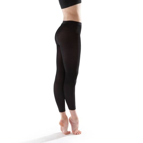 dt120-small-f-tights-blk-14-years1