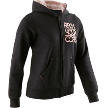 gwjc-500-print-g-jacket-drg-12-years1
