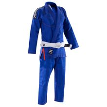 bjj-kimono-senior-blue-190cm1