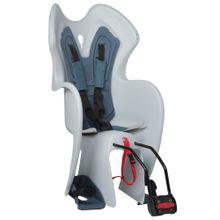 baby-seat-500-frame-grey-1