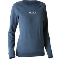 sweat-shirt-100-gym-w-heather-dark-bl-m1