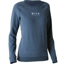 sweat-shirt-100-gym-w-heather-dark-2xl1