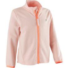 gwja-520-print-bg-jacket-dro-18-months1