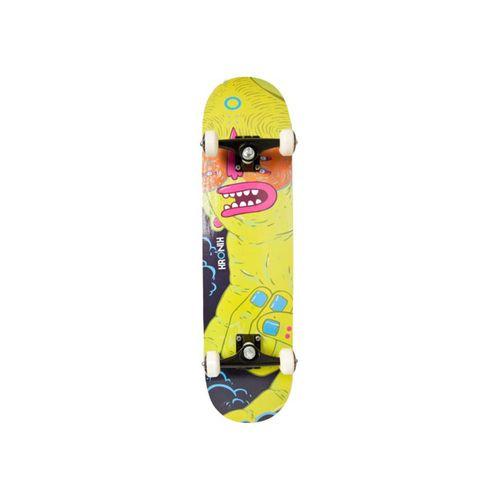 -skateboard-kronik--iniciante--042
