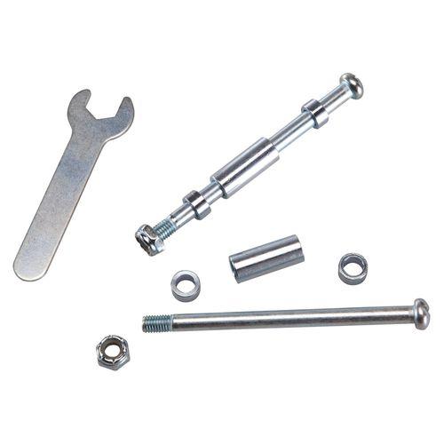 stability-screw-kit-play34-1