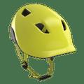 hyc-500-jr-helmet-fluo-s-53-56cm1