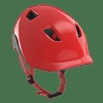 hyc-500-jr-helmet-red-xs-48-52cm1