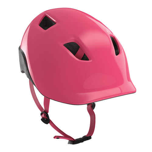 hyc-500-jr-helmet-pink-s-53-56cm1
