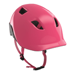 hyc-500-jr-helmet-pink-xs-48-52cm1