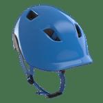 hyc-500-jr-helmet-blue-s-53-56cm1