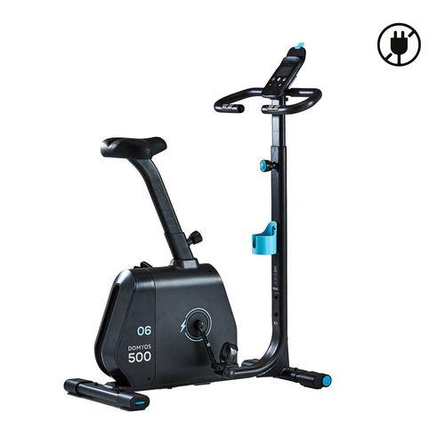 bike-500-no-size1