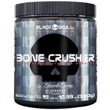 bone-crusher-300g-blueberry-na1