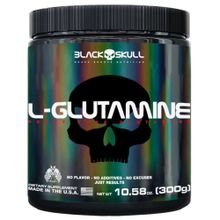 glutamina-shield---black-skull-001