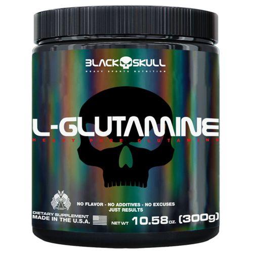 glutamina-shield---black-skull-001