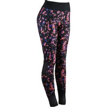 -legging-triangulo-120-s1