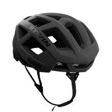 aerofit-helmet-900-black-m1