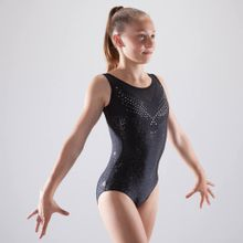 gafjsm-900-f-leotard-blk-8-years1