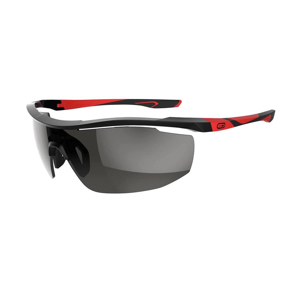 Óculos de Corrida Adulto Run 500 Categoria 3 - decathlonstore d8efbdf202