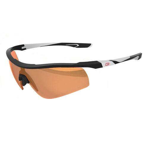 Oculos-de-corrida-run-560-kalenji1
