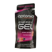 -energy-gel-aptonia-frut-verm-30g-1oz1