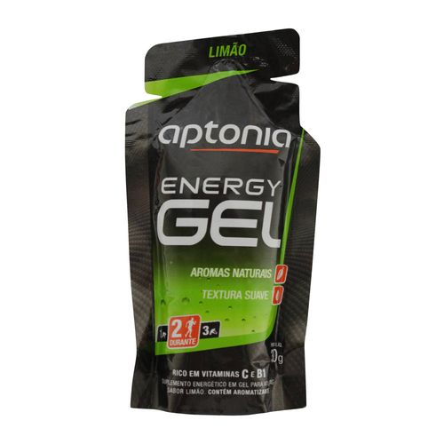 -energy-gel-aptonia-limAo-30g-1oz1