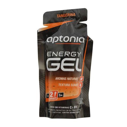 -energy-gel-aptonia-tangerin-30g-1oz1