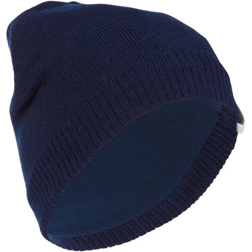 beanie-pure-navy-p-adult1
