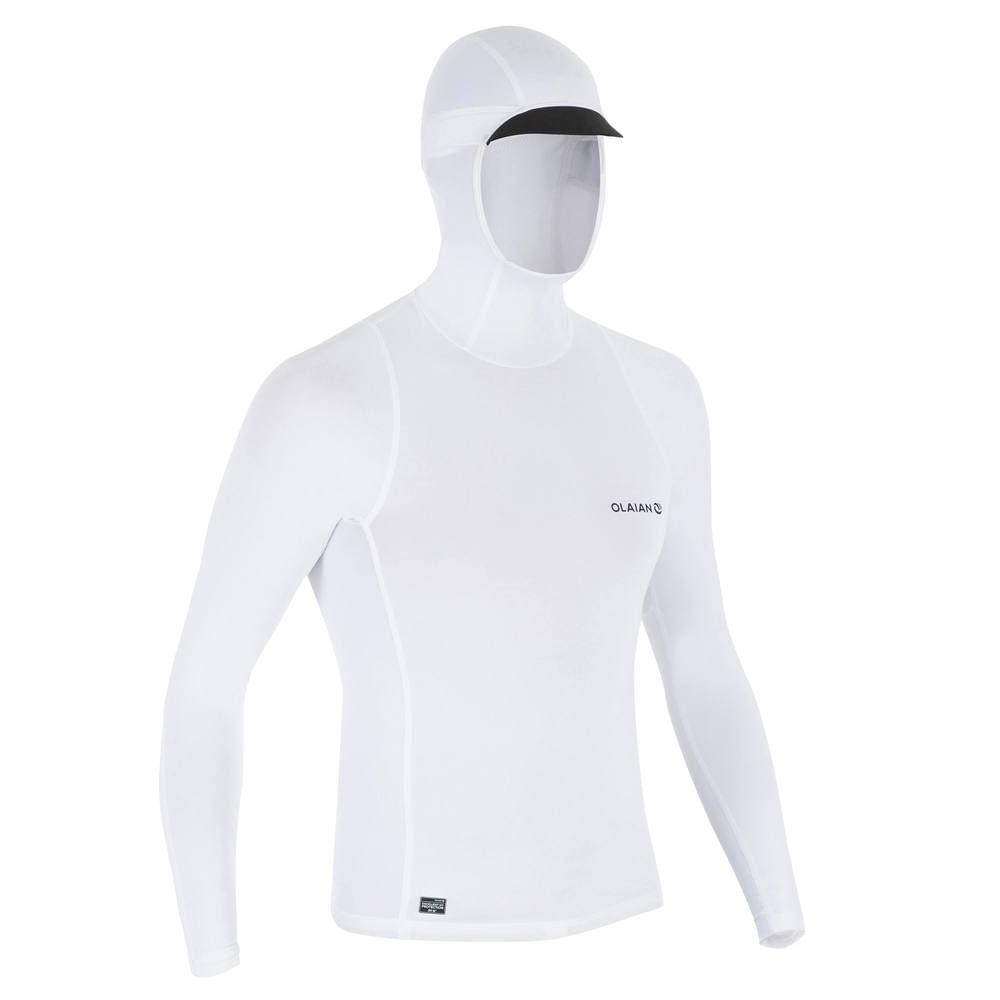 Mais imagens. Ref  8403291. Camiseta de surf proteção solar ... 58e20bf5a25