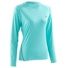 longsleeve-ts-run-sun-prot-uk-8-eu-361