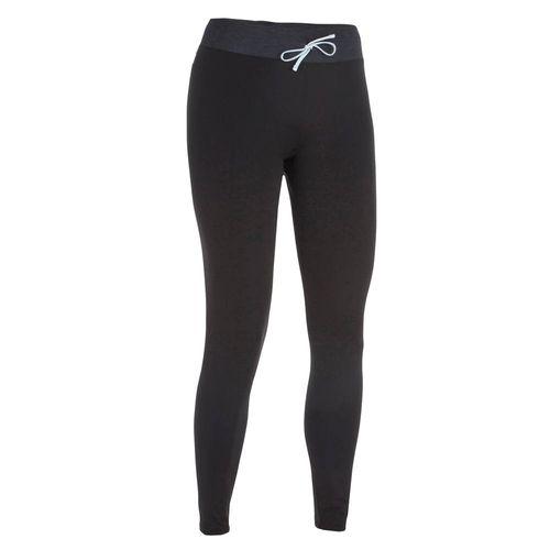 uvleg500l-w-leggings-blk-xl1