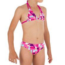 biquini-de-surf-infantil-olaian-taloo-triangle-lagoon-blogger-4-years1